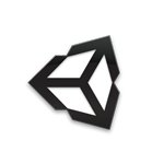 Unity Assets Store Publisher